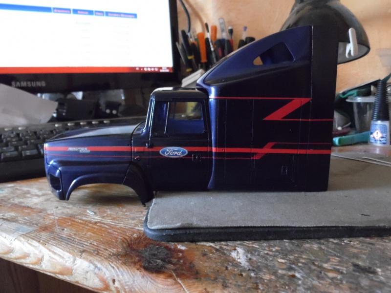 Ford Aeromax. -FINI- - Page 3 606216SAM7581
