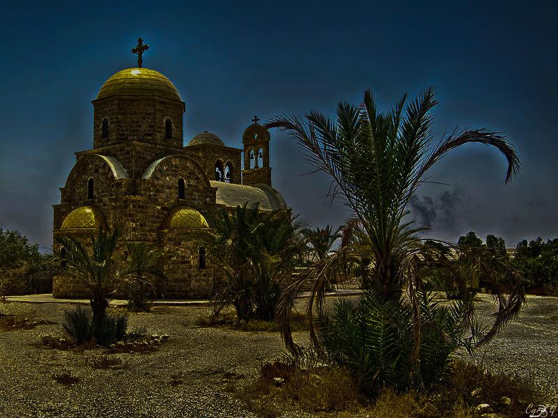 Au loin les guerres de religions 606552LR6imgp6510