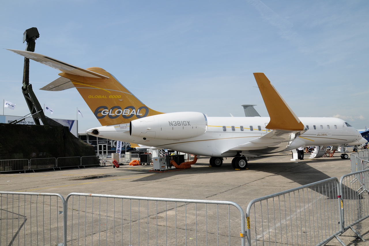 [17-23/06/2013] Salon International de l'Aéronautique et de l'Espace (SIAE) de Paris-Le Bourget 2013 607232DSC7791