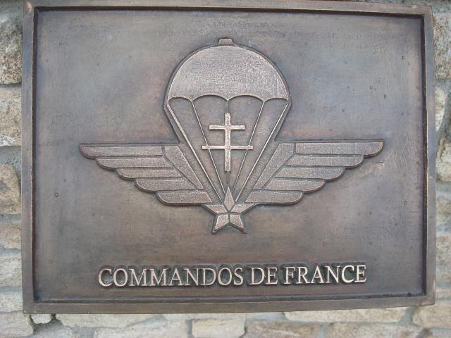 Mémorial Chocs et Commandos    MONT-LOUIS 30 sept 2014 607361044
