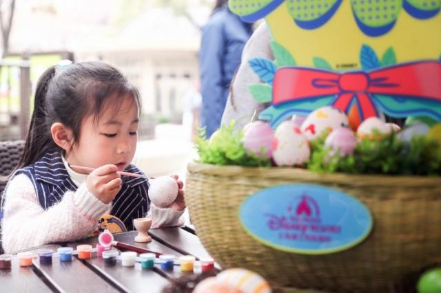[Shanghai Disney Resort] Le Resort en général - le coin des petites infos  - Page 5 608228w455