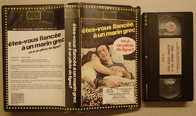 Echange jaquettes et vhs  - Page 3 608440maringrec