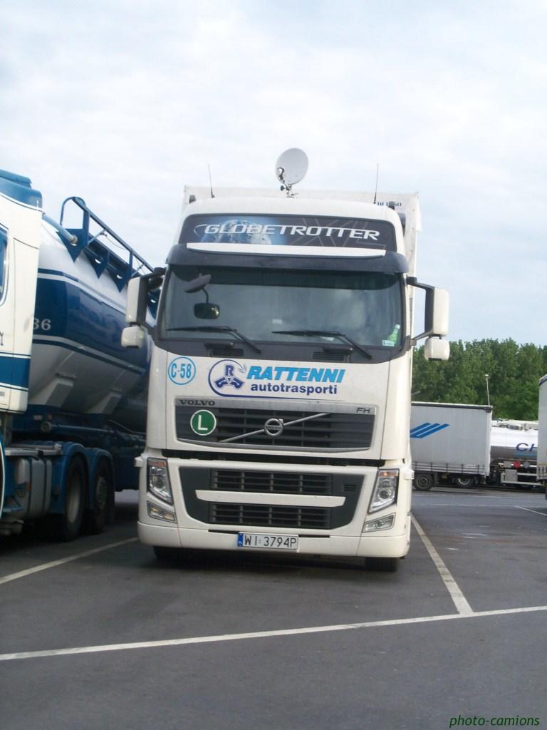 Rattenni Autotrasporti (Pescara) 608451photoscamions9V1152Copier