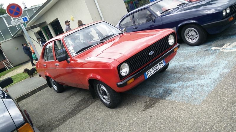 meeting Ford du 1 er mai 2017 - Page 2 608508IMG20170501113920