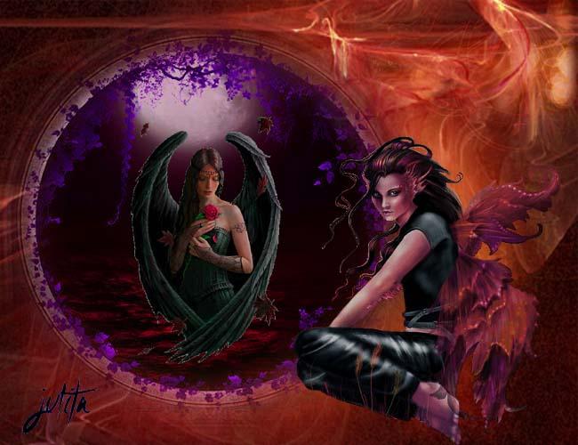 Mis creaciones - Página 6 608662mnb731327