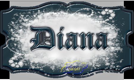 Nombres con D - Página 3 6089173Diana