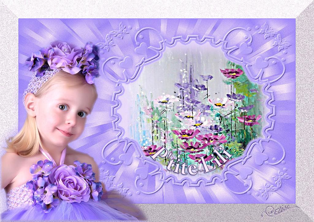 La p'tite Lili(PSP) 609159fillettedeLadycra