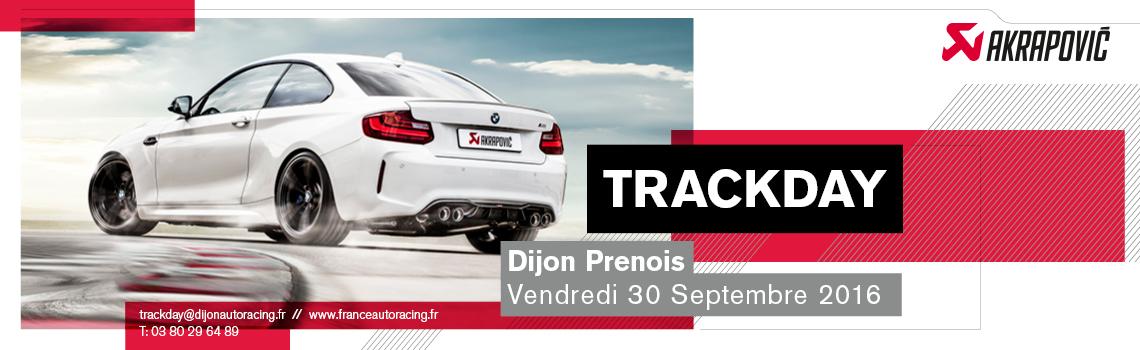 Akrapovic Trackday avec Auto Racing le 30 Septembre 609241bannertrackday2016