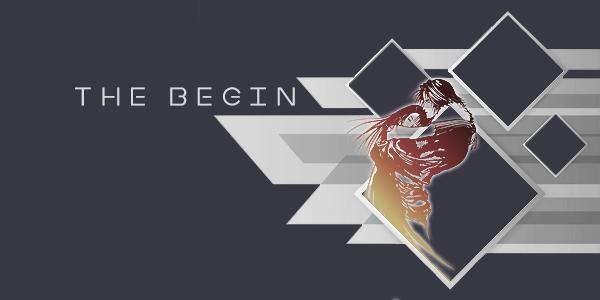 Le Commencement ( Le Programme )