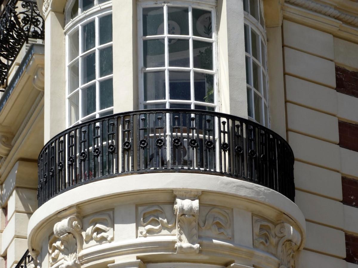 Balcons en fer forgé 609346005Copier