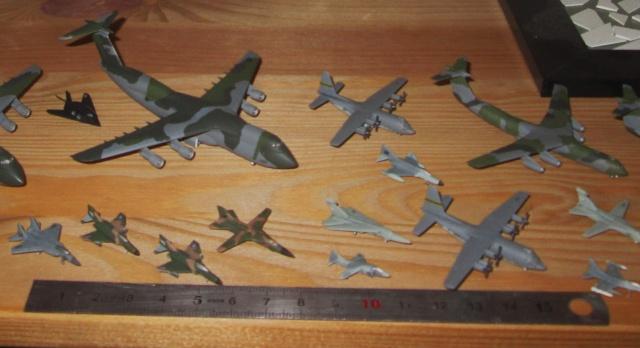 Quelques avions au 1/700 609597IMG0596