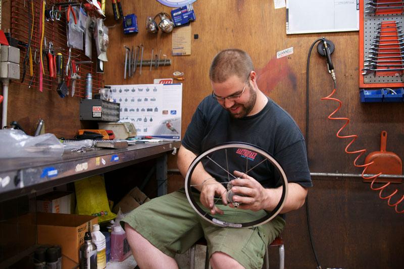 Rayonner les roues : outils et techniques - Page 3 609626DSC0352copy