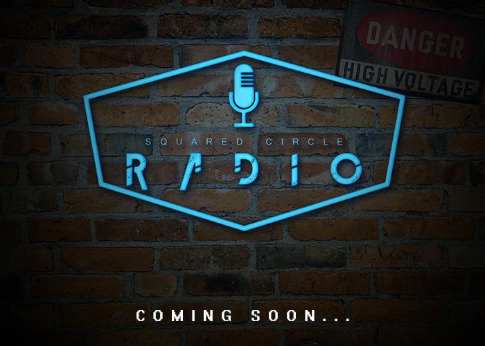 Squared Circle Radio 609631SCRadio3
