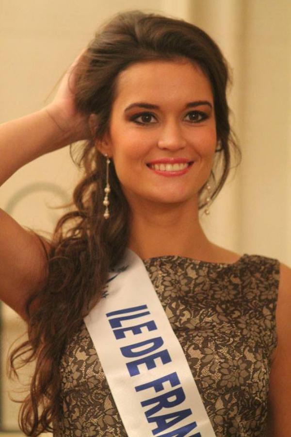 Anecdotes sur le monde des Miss et sur les jeux de pronostics à ces concours 609924idf2014