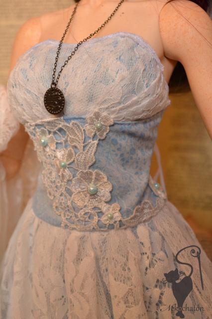La couture du Nekominou: wooooh des nouveautés dis-donc! p48 - Page 48 609957DSC0709