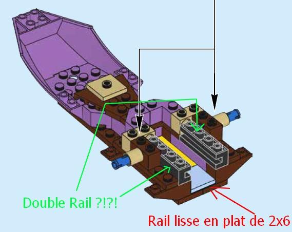 Lego Elves 2017 - Page 5 610340Sanstitre16