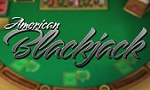 american-blackjack
