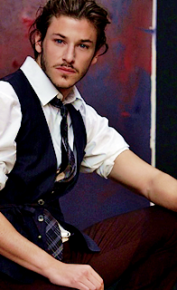 The Rocky Horror Picture Show - Page 3 611891gaspardulliel