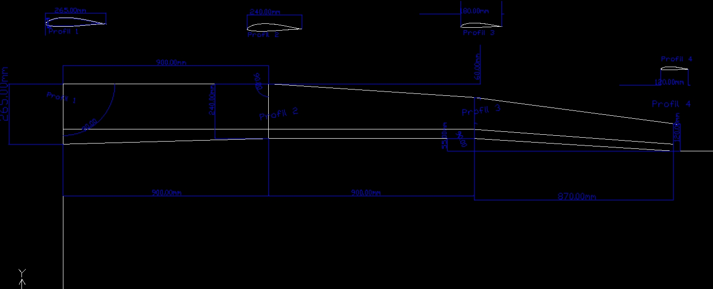 Des pistes pour la construction 611949EpuredelanouvelleAileduCondor