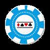 La roulette - Page 2 613182jetonsbleu