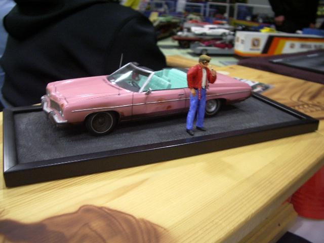 exposition salon de la maquette  a jabbeke en belgique  613475IMGP1289