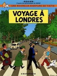 Couvertures de Tintin 613478imagesCAI3U2Y3