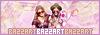 - bazzart. 613597pub2