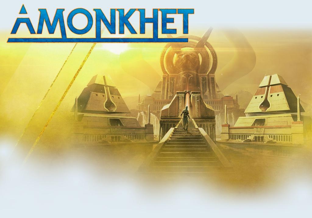 AMONKHET IS COMING 613638visuelamonkhet