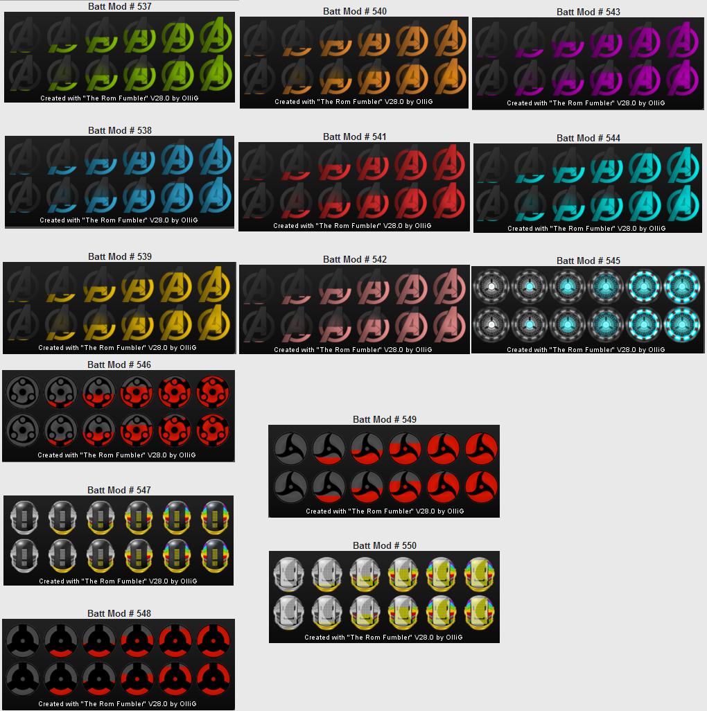 [TUTO] Changer votre logo batterie (M.A.J 10/08/13) 614068groupe9