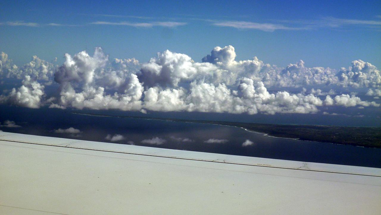 Vol Corsair ORY PTP sur 747-400 614092REDIMWEBP1060254