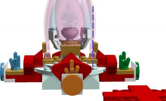 [LDD] La tour du Cristal Sacré 614185flower15