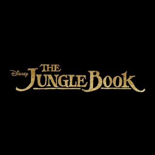 [Disney] Le Livre de la Jungle (2016) - Page 2 614401jb1