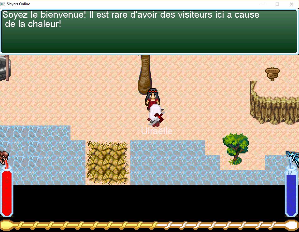 [ Correction ] Île des sages 614439faute10