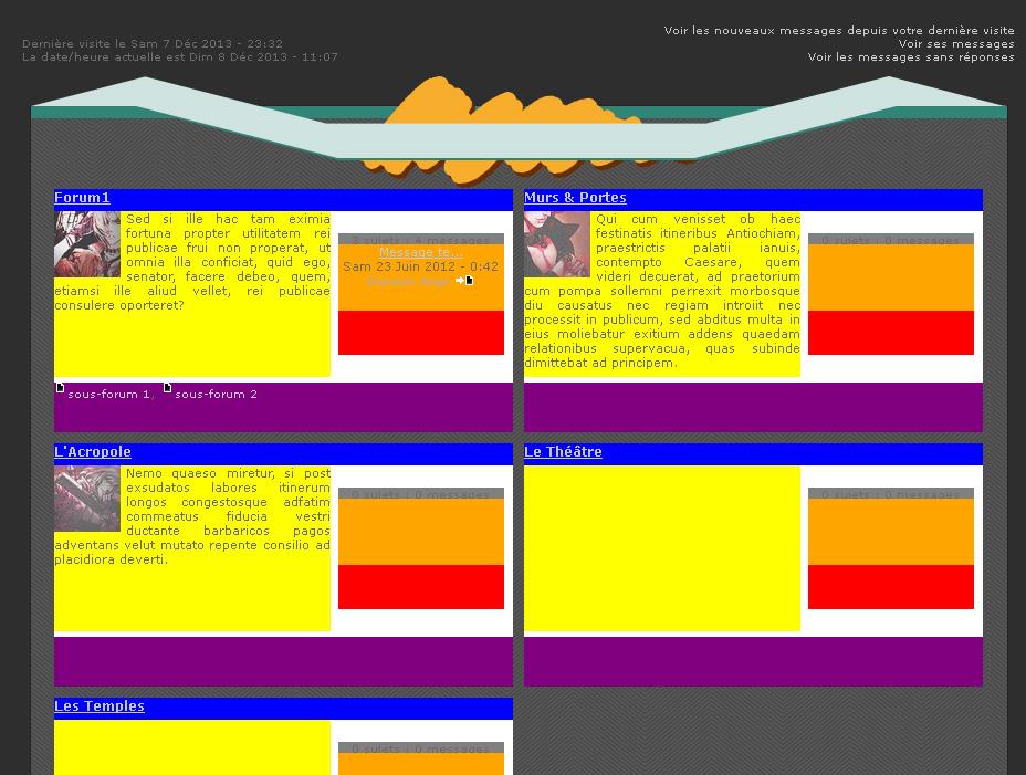 Placer facilement des éléments dans un bloc (forum) - Page 12 615071img9