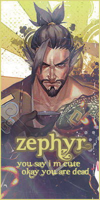 Zephyr Heston