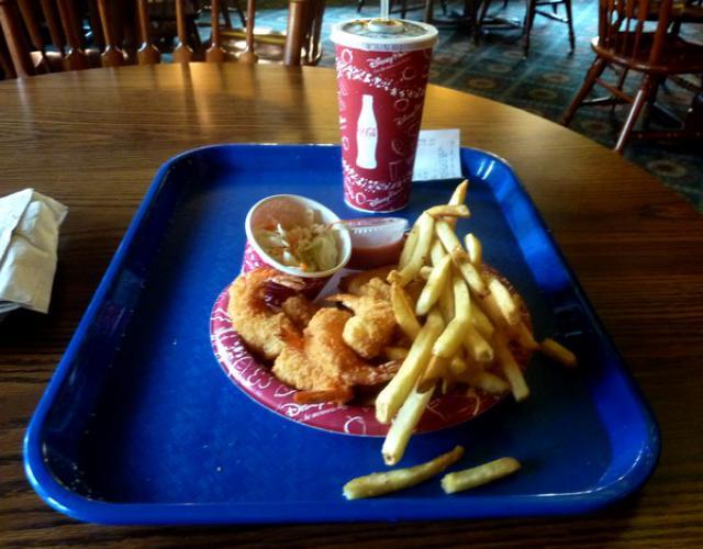 Photos des plats des restaurants de WDW,DCR 615784Sanstitre15