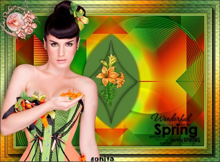 N° 3 Manany Tutorial Wonderful Spring 615866tutomananyn3segundapresentacionbueno