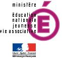 موقع التربية و التعليم لدولة فرنسا