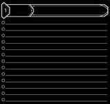 Création de votre fiche personnage RP 617287ForumH