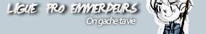 Ligues : bannières & icônes 617541PROCHIEUR
