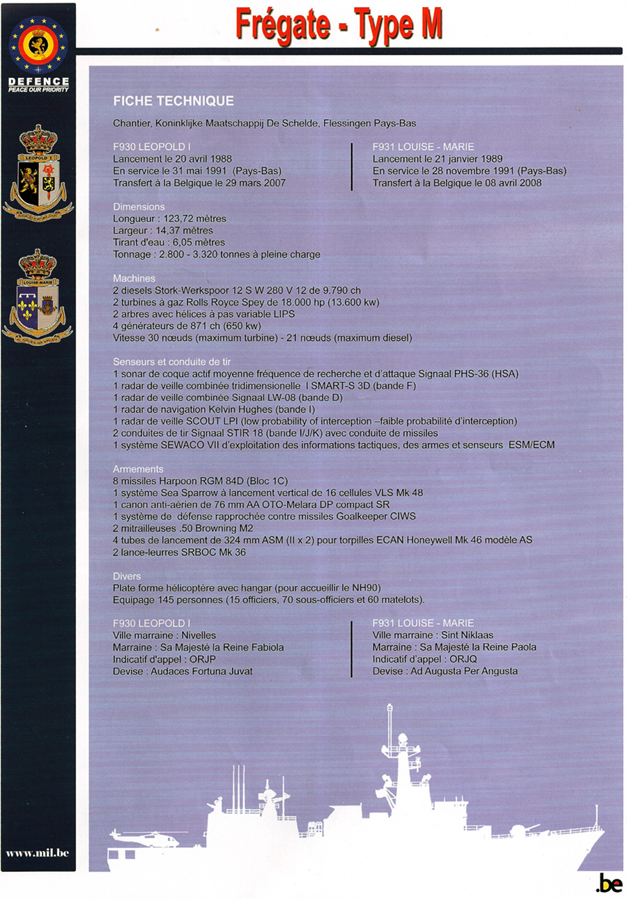21 juillet 2012 (Force navale) 617550Fregatemvok