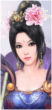 Lao Xi'er