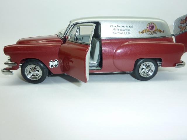sedan delivery speed shop  617936020