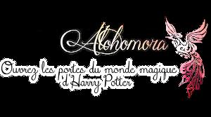 Alohomora          618006alohomora