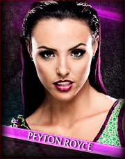 EPWE KNOCKOUTS ROSTER 618132flower