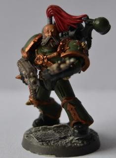Les Marines du Chaos de Nalhutta - Page 11 618321003