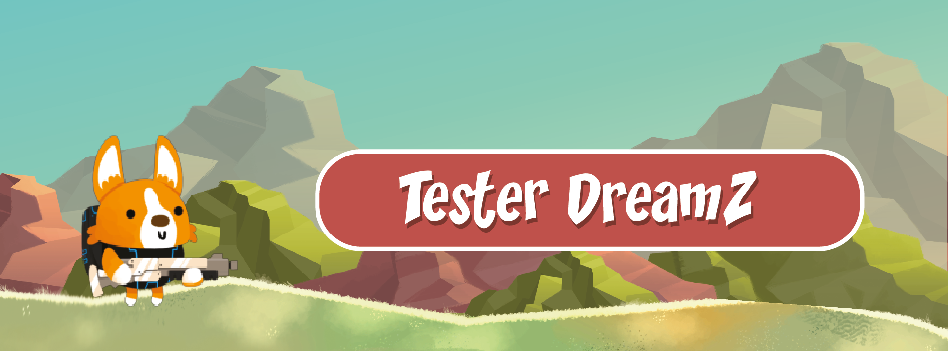 [Bêta / Jeu Indé] Dreamz : Platformer Sandbox 618327Dreamzforum2