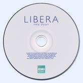 La discographie Libera 618607CDsmall