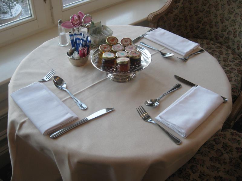 [Disneyland Paris] Disneyland Hotel - chambre Castle Club (8-10 décembre 2010) (début du TR p.9) - Page 9 618845IMG2125