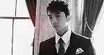 <font size=1>« WOOYOUNG .</font>